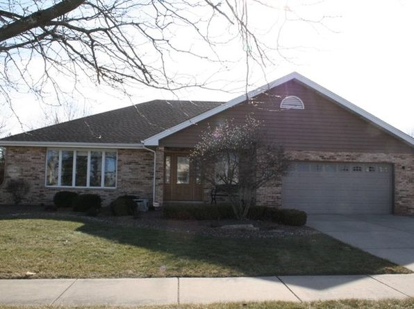 3 bed 2 bath Single Family at 10319 Lindsay Ln Mokena, IL, 60448 is for sale at 335k - 1 of 29