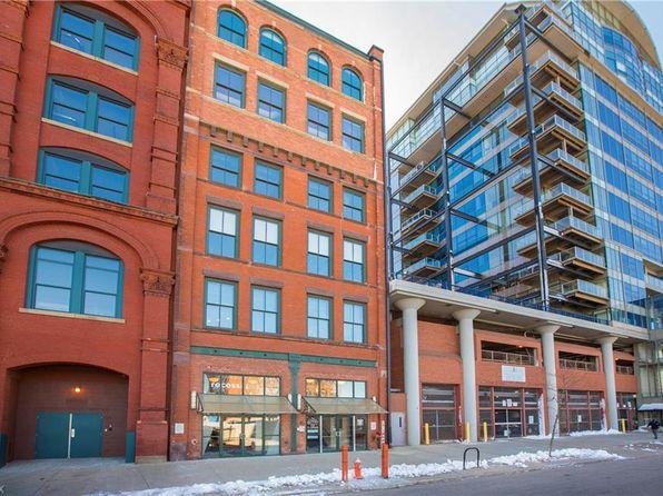 Modern Design - Cleveland Real Estate - Cleveland OH Homes For ...