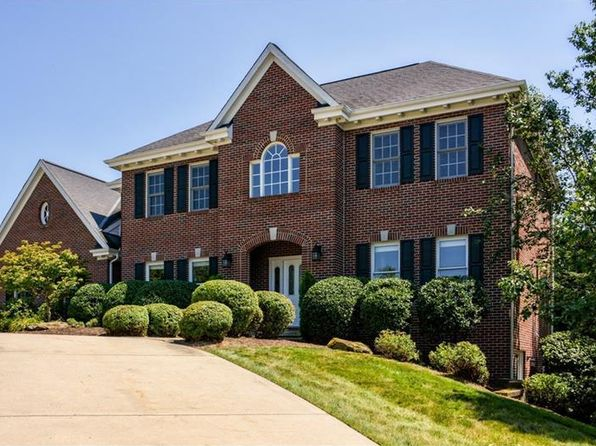 6 bed 5 bath Single Family at 1825 Willow Oak Dr Wexford, PA, 15090 is for sale at 725k - 1 of 25