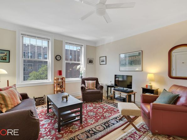 1 bed 1 bath Cooperative at 3515 80th St Jackson Heights, NY, 11372 is for sale at 359k - 1 of 7