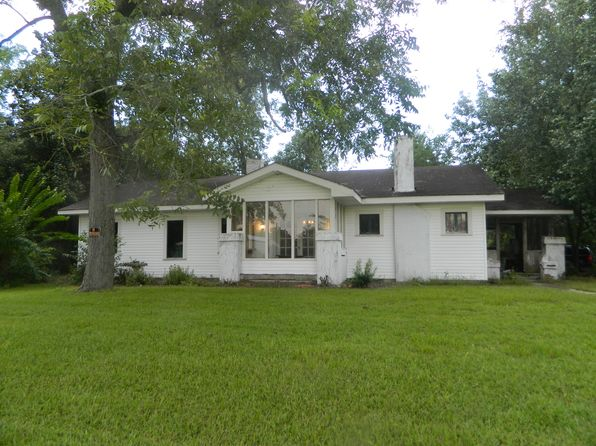 3 bed 2 bath Single Family at 401 S DOWLING AVE Donalsonville, GA, null is for sale at 45k - 1 of 4