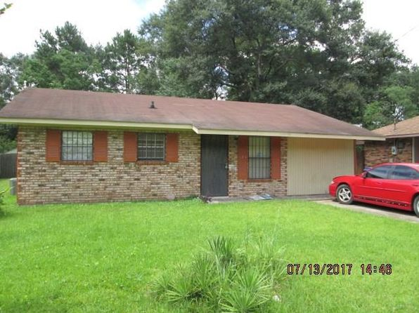 3 bed 2 bath Single Family at 124 Clinton Ct Hammond, LA, 70401 is for sale at 70k - 1 of 24