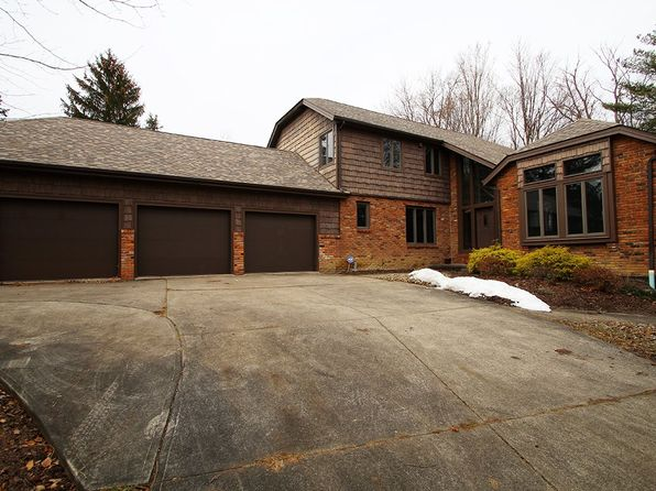 5 bed 5 bath Single Family at 489 EASTWOOD RD HINCKLEY, OH, 44233 is for sale at 525k - 1 of 35