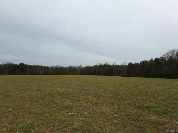 null bed null bath Vacant Land at 0 Sandy Hook Rd Gum Spring, VA, 23063 is for sale at 475k - google static map