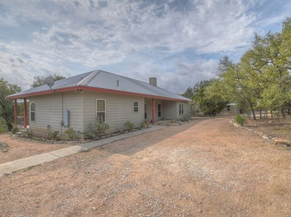 3 bed null bath Vacant Land at 320 Manana Dr Blanco, TX, 78606 is for sale at 360k - 1 of 44