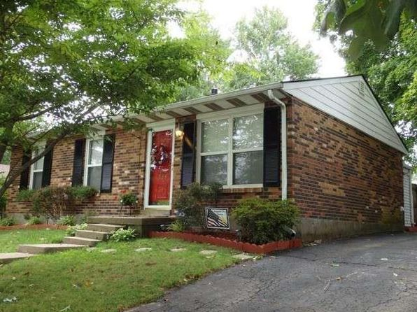 2 bed 1 bath Single Family at 368 E Tiverton Way Lexington, KY, 40517 is for sale at 115k - 1 of 15