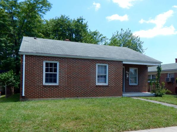 3 bed 1 bath Single Family at 506 Gray Ave Winchester, VA, 22601 is for sale at 130k - 1 of 25