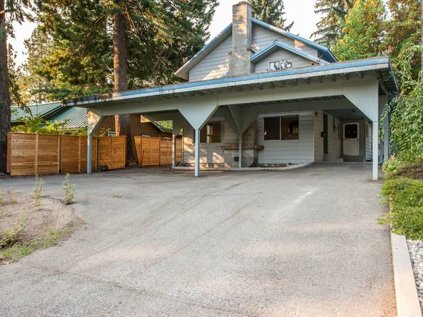 3 bed 2 bath Single Family at 123 Mill St Leavenworth, WA, 98826 is for sale at 335k - 1 of 21