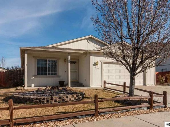 3 bed 2 bath Single Family at 18243 Silverleaf Ct Reno, NV, 89508 is for sale at 280k - 1 of 24
