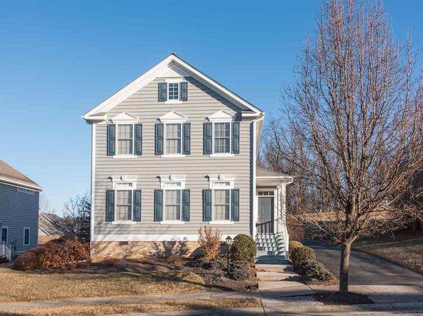 3 bed 3 bath Single Family at 1113 Brook Cir Blacksburg, VA, 24060 is for sale at 325k - 1 of 45