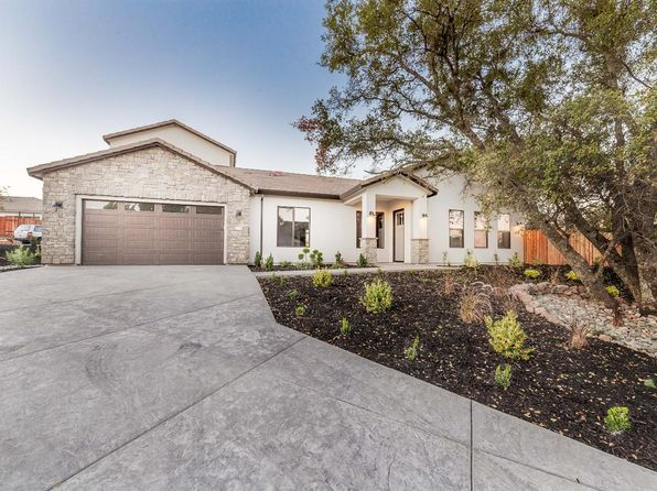 5 bed 3 bath Single Family at 1101 Sluice Auburn, CA, 95603 is for sale at 636k - 1 of 36