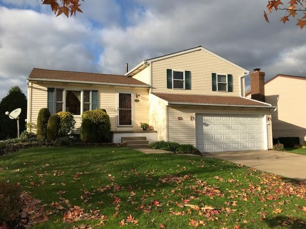 4 bed 2 bath Single Family at 3024 Harvest Bnd Erie, PA, 16506 is for sale at 170k - 1 of 26