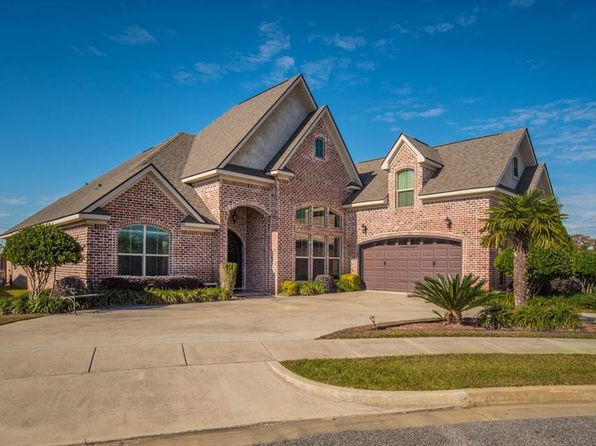 4 bed 4 bath Single Family at 1834 Holly Branch Ct Mobile, AL, 36695 is for sale at 390k - 1 of 40