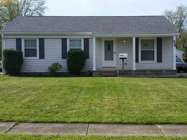 4 bed 2 bath Single Family at 902 Saul Dr Hubbard, OH, 44425 is for sale at 99k - 1 of 26