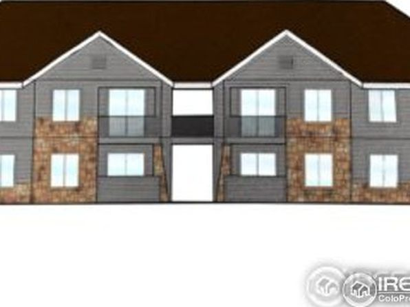 2 bed 2 bath Condo at 0 Durum St Windsor, CO, 80550 is for sale at 210k - google static map