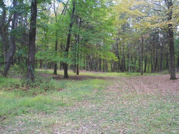 null bed null bath Vacant Land at 90 Carpenter Rd Hopewell Junction, NY, 12533 is for sale at 158k - 1 of 9