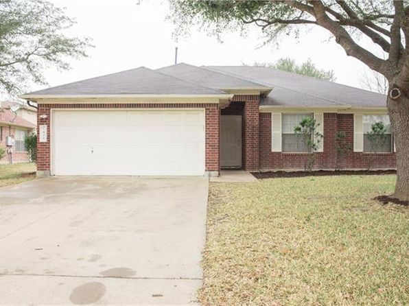 3 bed 2 bath Single Family at 1408 Quicksilver Cir Round Rock, TX, 78665 is for sale at 220k - 1 of 22