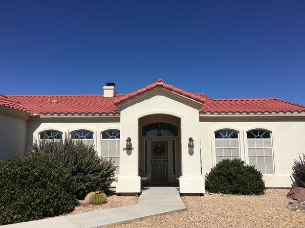 3 bed 2 bath Single Family at 1163 E Cactus Valley Dr Kingman, AZ, 86409 is for sale at 270k - 1 of 29