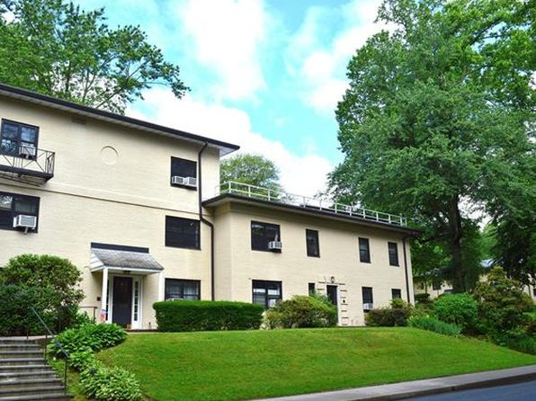 10709 real estate 10709 homes for sale zillow for Zillow new york office