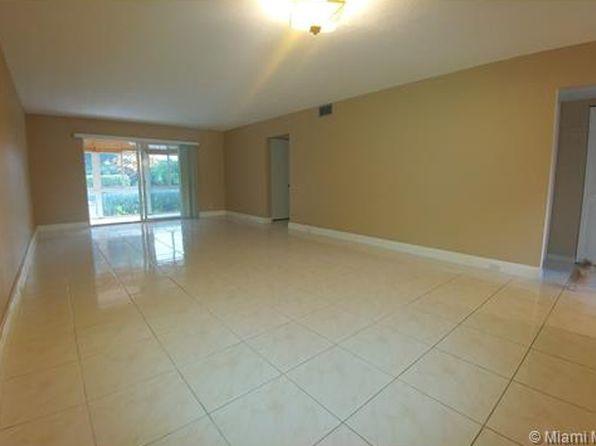 2 bed 2 bath Condo at 3301 Aruba Way Coconut Creek, FL, 33066 is for sale at 137k - 1 of 21