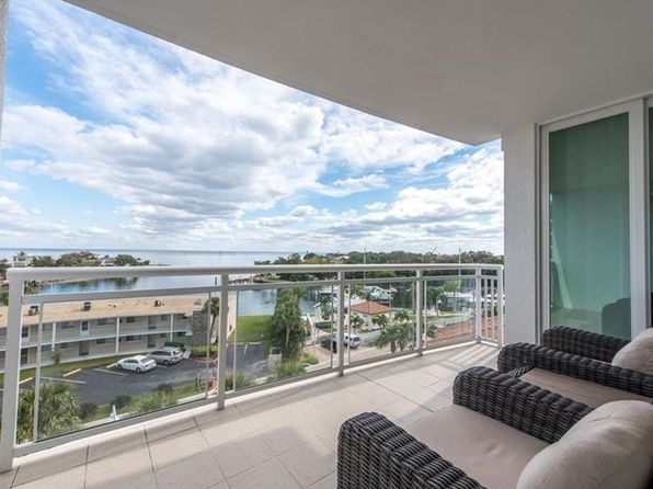 2 bed 2 bath Condo at 1325 Snell Isle Blvd NE St Petersburg, FL, 33704 is for sale at 725k - 1 of 25