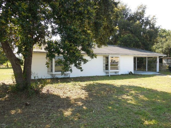 4 bed 2 bath Single Family at 635 Cox Rd Cocoa, FL, 32926 is for sale at 180k - 1 of 30