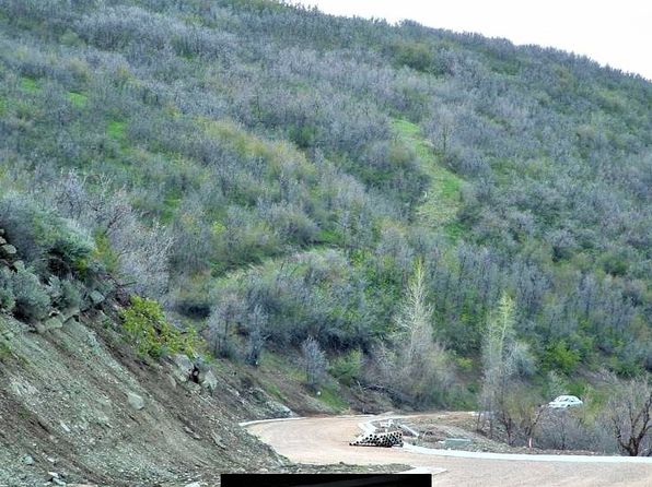 null bed null bath Vacant Land at  Highland Dr Mountain Green, UT, 84050 is for sale at 240k - 1 of 2