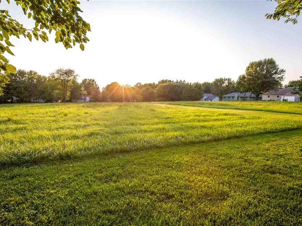null bed null bath Vacant Land at  Tbd S Grand Sedalia, MO, 65301 is for sale at 105k - 1 of 13