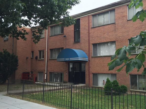 Cheap Apartments for Rent in Washington DC | Zillow