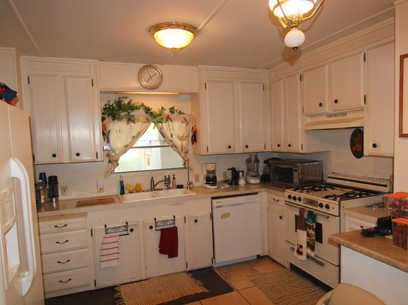 3 bed 2 bath Mobile / Manufactured at 3115 N Fairview Ave Tucson, AZ, 85705 is for sale at 13k - 1 of 7