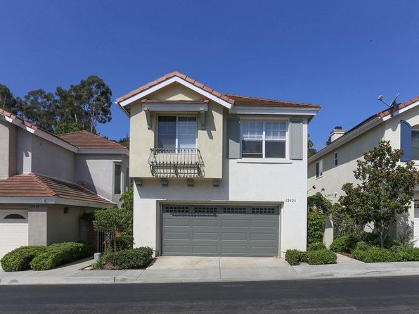 houses for rent in san diego ca 1 014 homes zillow