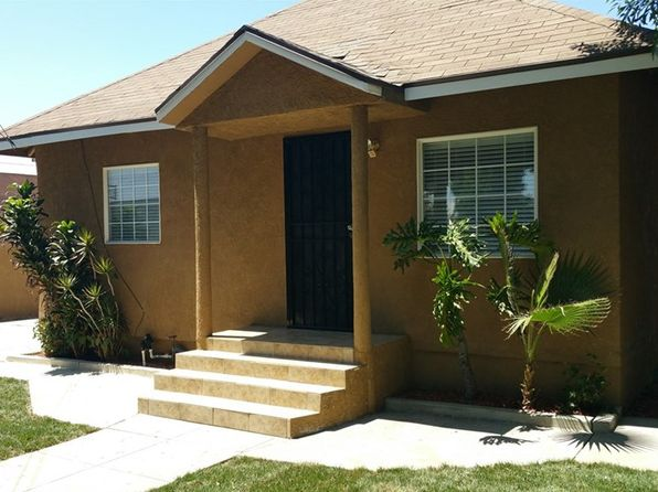 2 bed 2 bath Single Family at 225 N Rebecca St Pomona, CA, 91768 is for sale at 330k - 1 of 34