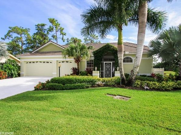 4 bed 3 bath Single Family at 7669 Eaglet Ct Fort Myers, FL, 33912 is for sale at 459k - 1 of 17