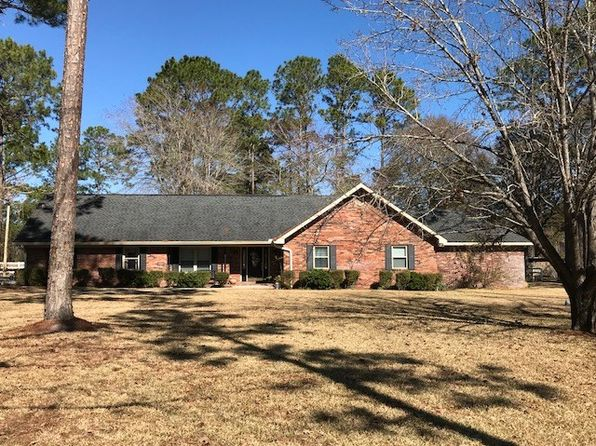 4 bed 2 bath Single Family at 16103 Hwy 32 E Hortense, GA, 31543 is for sale at 205k - 1 of 12