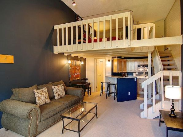 Steamboat Springs Apartment Rent Prices and Reviews