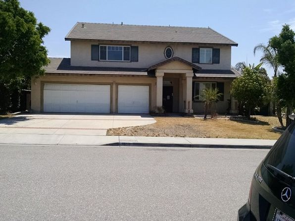 5 bed 3 bath Single Family at 6859 Beechcraft Ave Fontana, CA, 92336 is for sale at 430k - 1 of 23