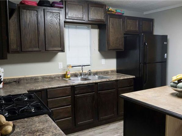 3 bed 1 bath Single Family at 915 S 2nd St Temple, TX, 76504 is for sale at 70k - 1 of 13