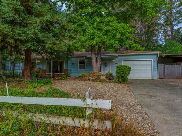 2 bed 2 bath Single Family at 480 Boquest Blvd Paradise, CA, 95969 is for sale at 190k - 1 of 32