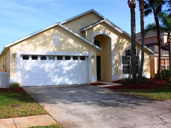 4 bed 2 bath Single Family at 1042 LAKE BERKLEY DR KISSIMMEE, FL, 34746 is for sale at 250k - 1 of 19