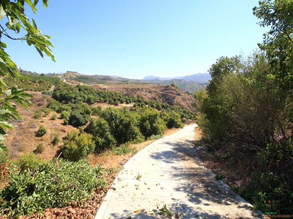 null bed null bath Vacant Land at 0 Sterling View Dr Fallbrook, CA, 92028 is for sale at 220k - 1 of 18