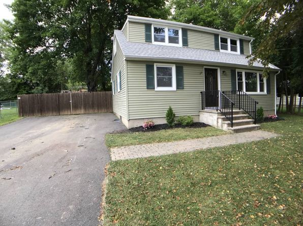 4 bed 1 bath Single Family at 28 Ridge Rd High Bridge, NJ, 08829 is for sale at 230k - 1 of 40