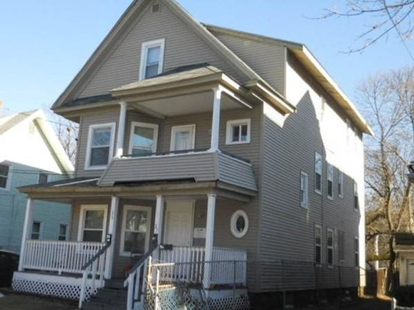 10 bed 3 bath Multi Family at 23-25 Carlisle St Springfield, MA, 01109 is for sale at 200k - 1 of 17