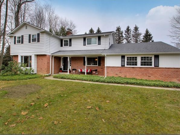 chagrin falls single women Find your dream single family homes for sale in chagrin falls, oh at realtorcom® we found 353 active listings for single family homes see photos and more.