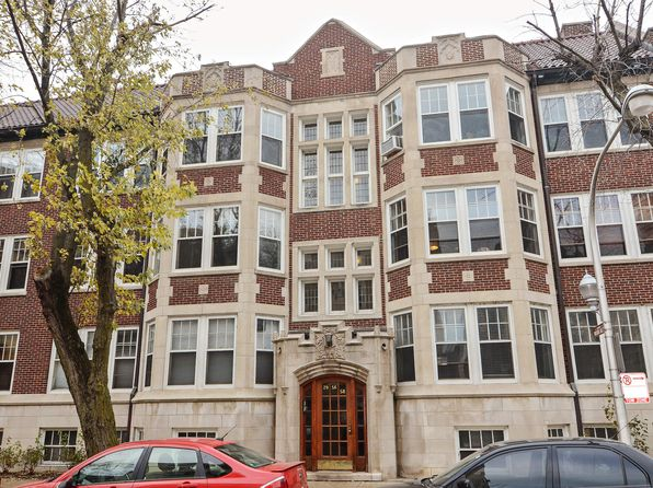 3 bed 2 bath Condo at 2956 N Pine Grove Ave Chicago, IL, 60657 is for sale at 520k - 1 of 17