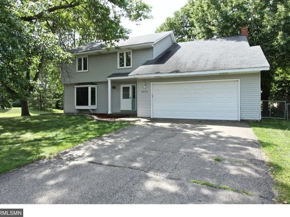 4 bed 3 bath Single Family at 10432 Rhode Island Ave S Bloomington, MN, 55438 is for sale at 300k - 1 of 20