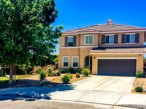 4 bed 3 bath Single Family at 4226 Jonathon St Lancaster, CA, 93536 is for sale at 330k - 1 of 32