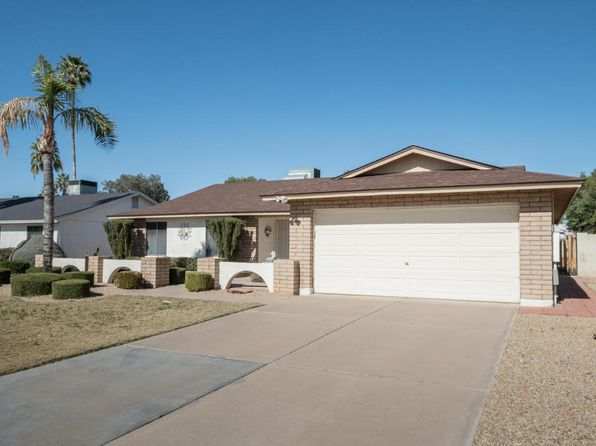 3 bed 1.75 bath Single Family at 6044 E EVANS DR SCOTTSDALE, AZ, 85254 is for sale at 350k - 1 of 20
