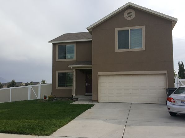 3 bed 2 bath Single Family at 1711 W 550 N Lindon, UT, 84042 is for sale at 290k - 1 of 34