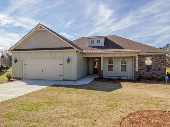 4 bed 2 bath Single Family at 368 Misty Morning Ct Aiken, SC, 29805 is for sale at 195k - 1 of 23