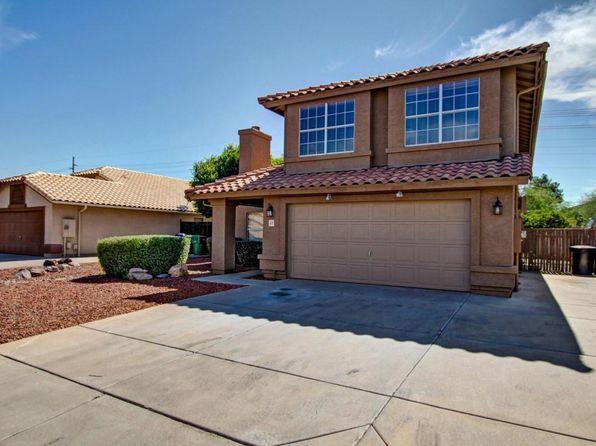 4 bed 3 bath Single Family at 537 W Naranja Ave Mesa, AZ, 85210 is for sale at 278k - 1 of 34